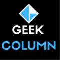 Geek Column (@geekcolumn) Avatar