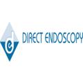 Direct Endoscopy (@directendoscopy) Avatar