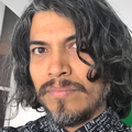 Amargo Ve (@amargovega) Avatar
