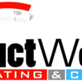 DuctWorks Heating and Cooling, Inc. (@ductworksmktg) Avatar