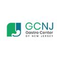 Gastro Center NJ (@gastrocenternj) Avatar