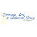 Lanterns Arts & Educational Nursery (@lanternsartnursery) Avatar