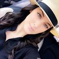 katherine jessica (@jessica200) Avatar