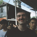 Kyle (@kyleadamsss) Avatar