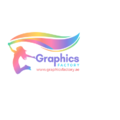 Graphics Factory (@graphicsfactory) Avatar
