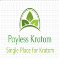 Payless Kratom (@paylesskratom) Avatar