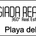 GIADA Real Estate (@giadarealestate1) Avatar