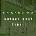 Shoreline Garage Door Repair (@shorelinegara) Avatar