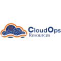 CloudOps Resources (@cloudopsresouces) Avatar