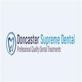 Supreme Dental Care In Doncaster (@doncastersupremedental) Avatar