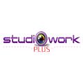 Studiowork Plus (@studioworkplus) Avatar