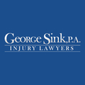 George Sink, P.A. Injury Lawyers (@georgesinklaw) Avatar