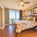 Perdido key vacation condo (@perdidokeyvacationcondo) Avatar