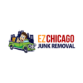 EZ Chicago Junk Removal (@ezjunkremovalus) Avatar