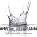 Remedial Membranes  (@remedialmembranes) Avatar