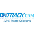 onTrack CRM - Real Estate Lead Generation Platform (@ontrackcrm) Avatar