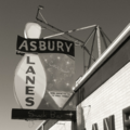 Asbury Lanes  (@asburylanes) Avatar