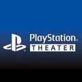 PlayStation Theater  (@playstationtheater) Avatar