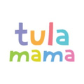Tulamama Baby Shower (@babyteether) Avatar