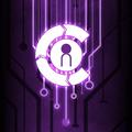 ConConnector (@conconnector) Avatar