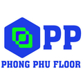 Phong Phú Floor (@phongphufloor) Avatar