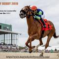 Kentucky Derby Race (@kentuckyderby6113) Avatar