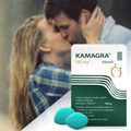 Kamagra kaufen (@kamgra) Avatar