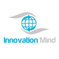 Innovation Mind Hickory SEO (@hickoryseo) Avatar