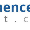 Incontinence Products Direct (@steamjames) Avatar
