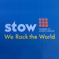 Stow Group Australia (@stowgroup) Avatar