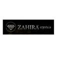 Zahira Crystals (@zahiracrystals) Avatar