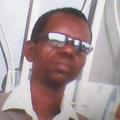 Abali Ikulu (@awilobasse) Avatar