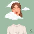 Marisol (@marylobs) Avatar