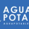 Agua Potable Online (@aguapotable) Avatar