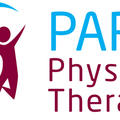 Park Physical Therapy  (@parkphysicaltherapy) Avatar
