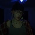 ✨gracie💲 (@sighhokk) Avatar