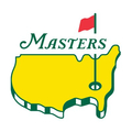 Masters Tournament 2019 live  (@alexhels24) Avatar