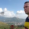 Jose Melduvio (@melduvio) Avatar