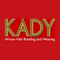 Kady African braiding  (@kadyafricanbraiding) Avatar