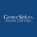 George Sink, P.A. Injury Lawyers (@georgesinklawusa) Avatar