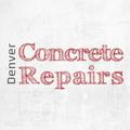Concrete Repairs Denver (@concreterepairsdenver) Avatar