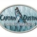 Captain Dustin Fishing Charters (@captaindustin) Avatar