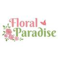 Florist (@floristwimbledon) Avatar