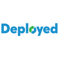 Deployed Offshoring (@deployedph) Avatar