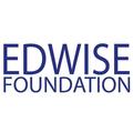 Edwise Foundation (@edwisefoundation) Avatar
