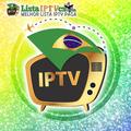 ListaIPTVcs01 (@listaiptvcs01) Avatar