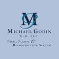 Dr. Michael S. Godin, MD (@drmichaelsgodin) Avatar