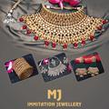 MJ Immitation (@mjimmitations) Avatar