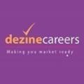 Dezinecareers (@bestdezinecareers) Avatar