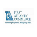 First Atlantic Commerce (@firstatlantic1) Avatar